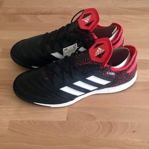 Adidas Copa Tango 18.1 Indoor